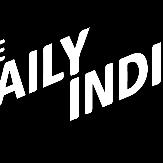 The-Daily-Indie-Website-Logo2-01