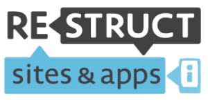 restruct-sites-apps-logo