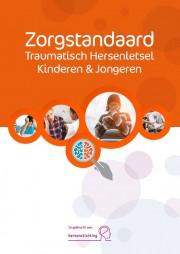 zorgstandaard-kinderen-en-jongeren_voorkant