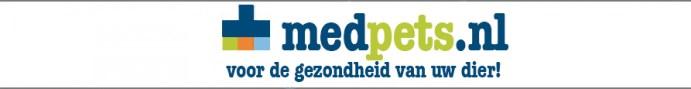 medpets-banner