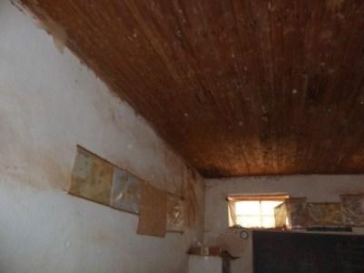 Leslokaal in Morarano