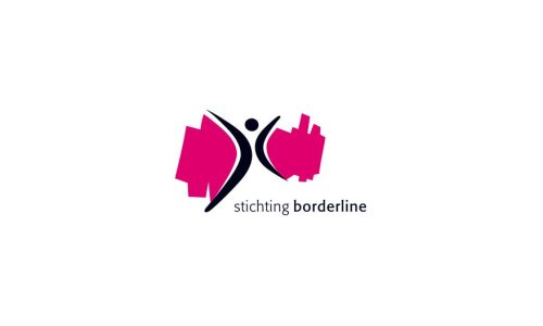 Stichting Borderline