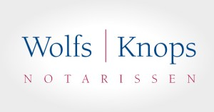 wolfs-knops-1