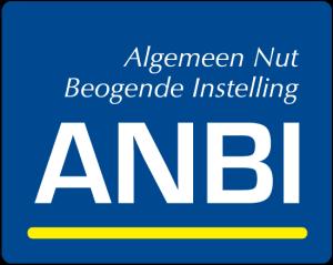Logo van ANBI