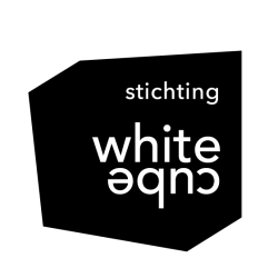 stichting White Cube