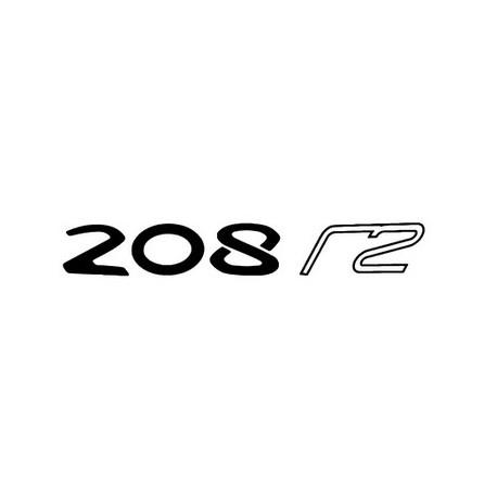 Porsche Motorsport Logo Rally Logo Wiring Diagram ~ Odicis
