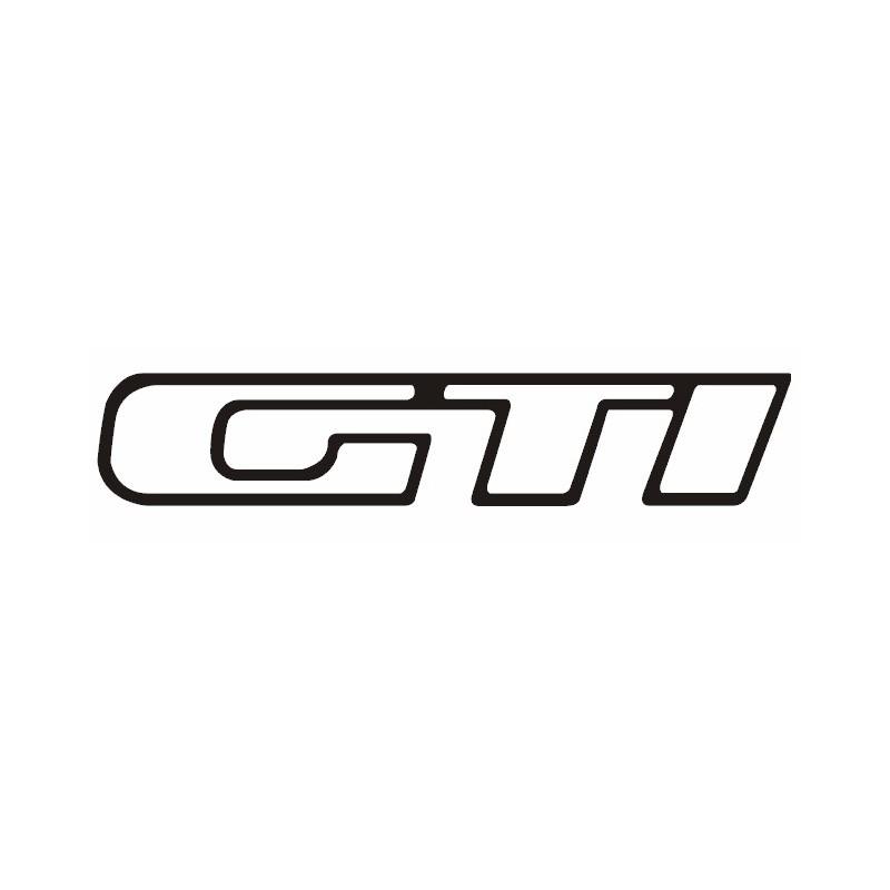 Peugeot GTi Contour