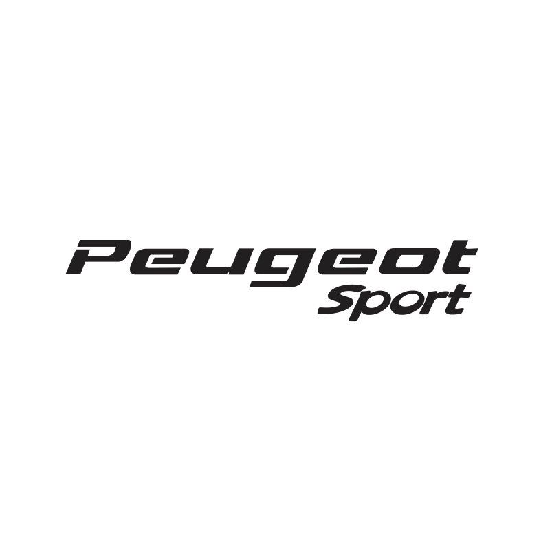 Peugeot Sport Design