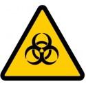 """Résultat de recherche d'images pour """"danger"""""""