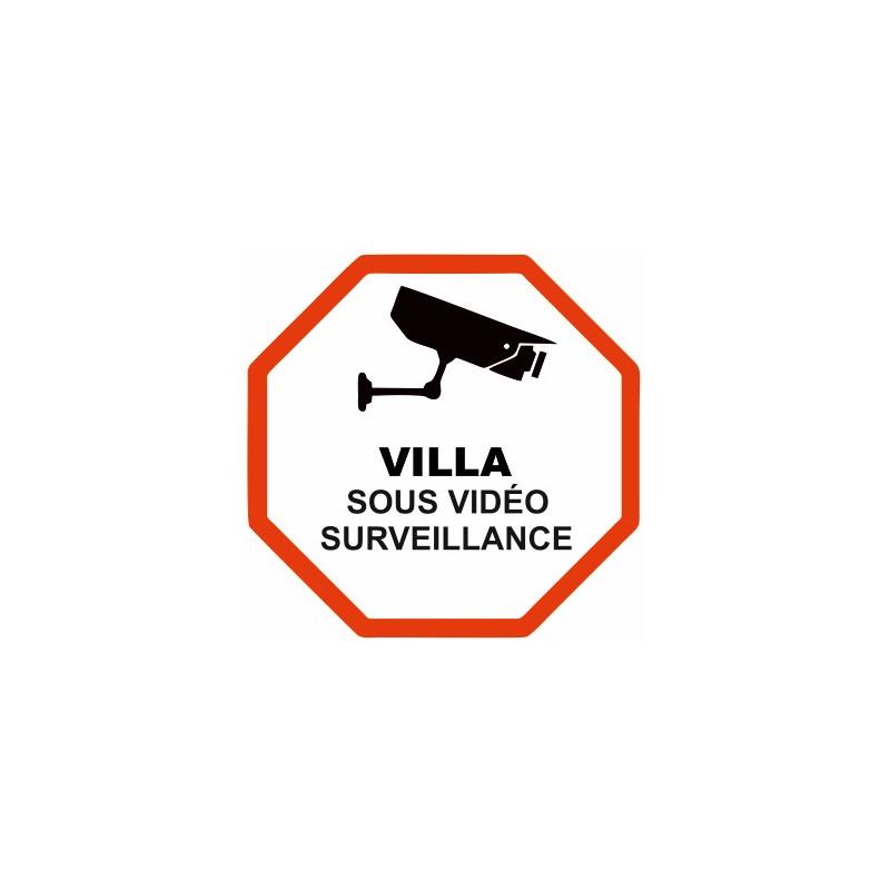 Video Surveillance Pour Maison. projets domotiques dans la