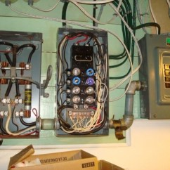 100 Amp Panel Wiring Diagram 2005 Pontiac Vibe Stereo Fuse Box | And