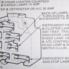 1969 Mustang Radio Wiring Diagram Vw 1600 1966 Ford Truck Fuse Box. 1966. Automotive Diagrams Regarding 1978 Bronco Box ...