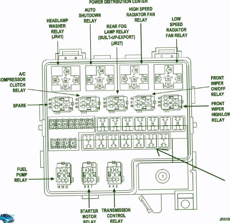 kia optima power seat wiring diagram chrysler aspen wiring
