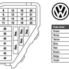 1970 Beetle Wiring Diagram 4 Way Stretch Vw New Fuse Box Auto Electrical Related With