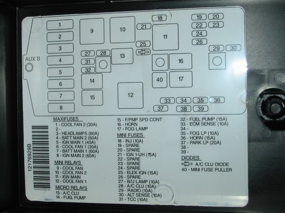 Wiring Diagram In Addition Peterbilt 389 Wiring Diagram On Peterbilt