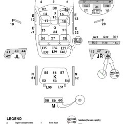 Audi A3 Fuse Box Diagram American Standard Stratocaster Wiring Auto Electrical Related With