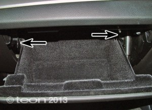 Bmw 1 Series Fuse Box Location | Fuse Box And Wiring Diagram