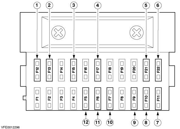 [DHAV_9290]  Fuse Box On Ford Ka 1970 Ford Fairlane Wiring Diagram -  auto-fiat.1999.the-rocks.it | Ford Ka Mk1 Fuse Box |  | Bege Wiring Diagram Source Full Edition