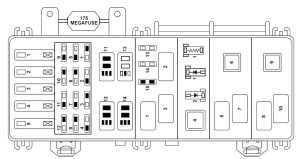 Fuse Box And Wiring Diagram  Part 151