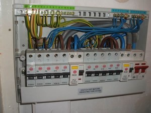 Fuse Box Replacement | Fuse Box And Wiring Diagram