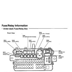 1997 Honda Civic Ex Fuse Box Diagram V8043e1012 Wiring Auto Electrical Related With