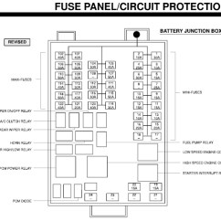 2001 Ford Windstar Stereo Wiring Diagram Vdsl2 Fuse Box Auto Electrical