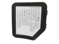 Nissan Altima Fuse Box Cover Honda Element Fuse Box Cover ...