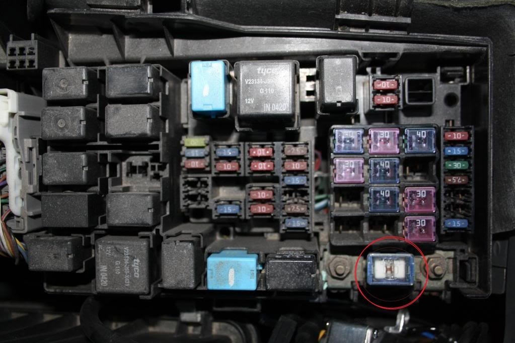 2001 mazda tribute stereo wiring diagram ford escape harness 2004 6 fuse box : 29 images - diagrams | honlapkeszites.co