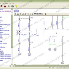 Vectra B Wiring Diagrams 120 Volt Diagram Opel Zafira Fuse Box | And