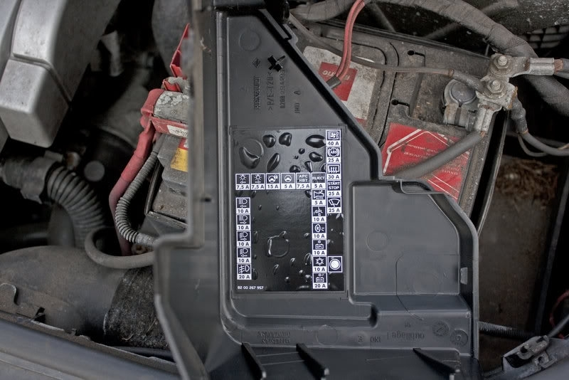 Pontiac Montana Fuse Box Diagram On Pontiac Aztek 2004 Fuse Box
