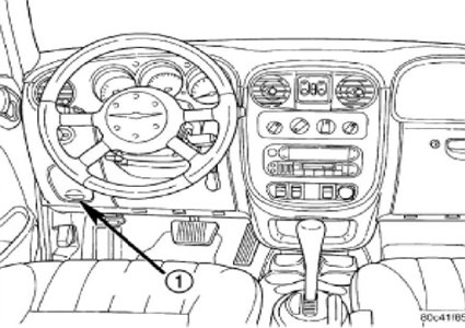 Bmw Z4 Radio Wiring BMW X4 Radio Wiring Diagram ~ Odicis