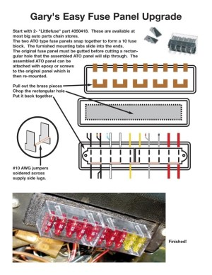 1970 Vw Beetle Fuse Box | Fuse Box And Wiring Diagram