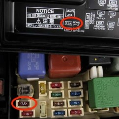 Wiring Diagram 1996 Toyota Camry Le Off Grid Solar System Australia 1999 Fuse Box   And