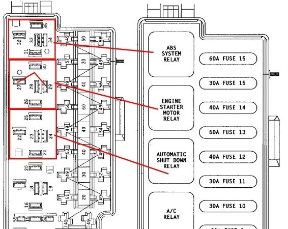 Wiring Diagram Jeep Wrangler Yj Help Free Download Magtix With