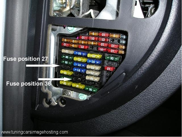 2005 chrysler 300 wiring diagram ford escape fuse box town country | and