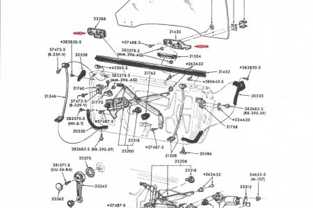 1967 Camaro Horn Wiring Diagram. 1967. Wiring Diagram