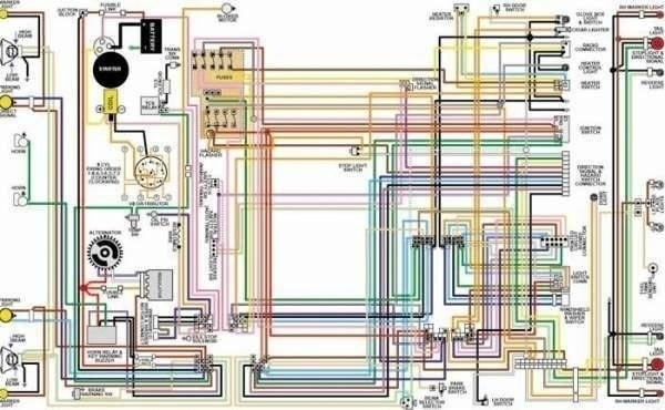 1967 ford fairlane wiring diagram within 1964 ford fairlane wiring diagram 1967 ford fairlane wiring diagram 1964 ford fairlane wiring diagram at panicattacktreatment.co