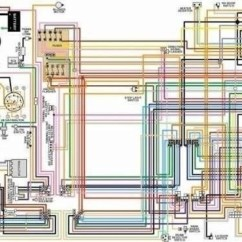 1965 Ford Ranchero Wiring Diagram Dpdt 1964 Fairlane | Fuse Box And