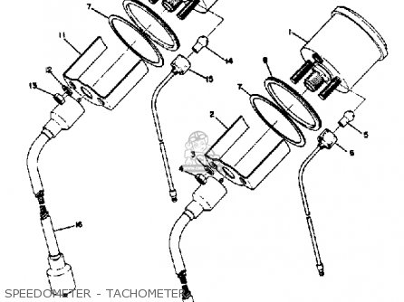 1973 Dodge Truck 318 Engine Schematic 1973 Dodge D100
