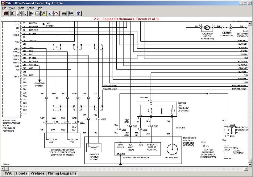 1988 honda accord wiring diagram fuse box honda genio fuse wiring pertaining to 2001 honda prelude wiring diagram 1988 honda accord wiring diagram 1988 honda accord wiring diagram at soozxer.org