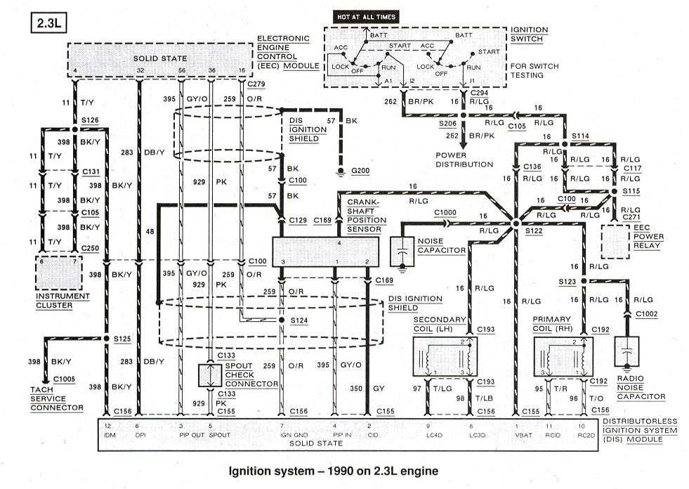 1990 Dr650 Wiring Diagram. Car Wiring Diagram Download
