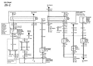 2000 FORD E 250 FUSE PANEL DIAGRAM  Auto Electrical Wiring Diagram