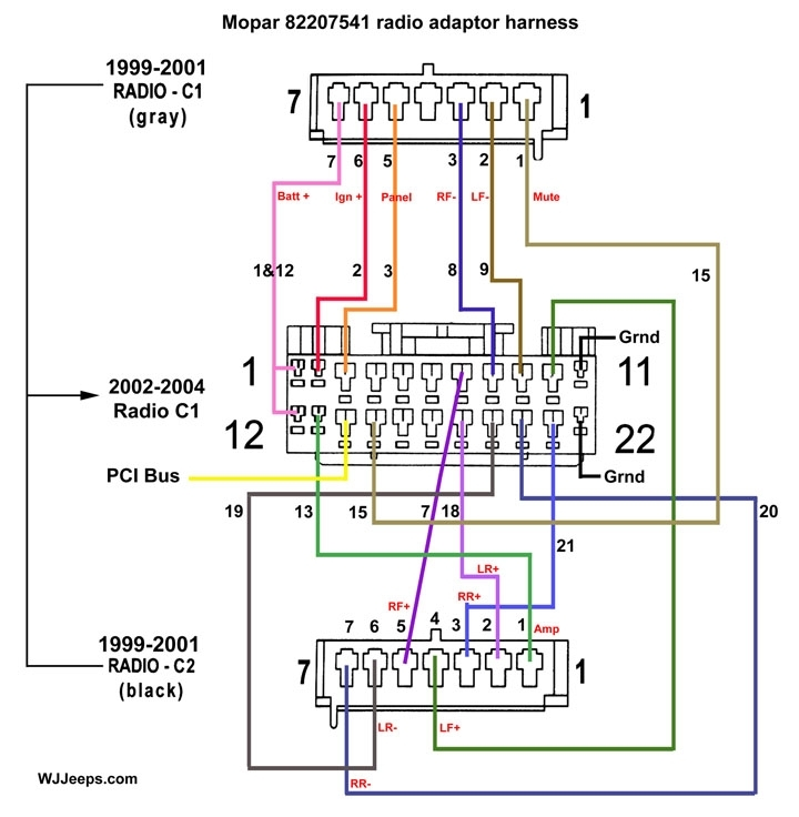 1995 jeep wrangler stereo wiring diagram on 1995 images free regarding 2001 jeep wrangler stereo wiring diagram 1995 jeep wrangler radio wiring diagram 1995 jeep yj wiring diagram at bakdesigns.co