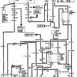 1996 Chevy K1500 Wiring Diagrams Free. Chevrolet