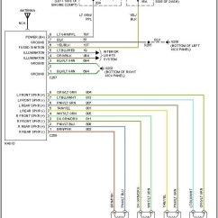 1997 Acura Integra Stereo Wiring Diagram Troy Bilt Bronco Mower Belt Ford F 150 Alternator Diagram.html | Autos Post