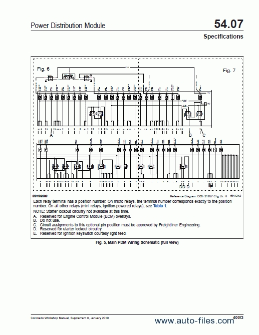 2001 freightliner wiring diagram 2001 freightliner turn signal with 2001 freightliner electrical wiring diagrams?resize=517%2C669&ssl=1 2003 freightliner mt45 abs module wiring diagram 2003 wiring  at bayanpartner.co