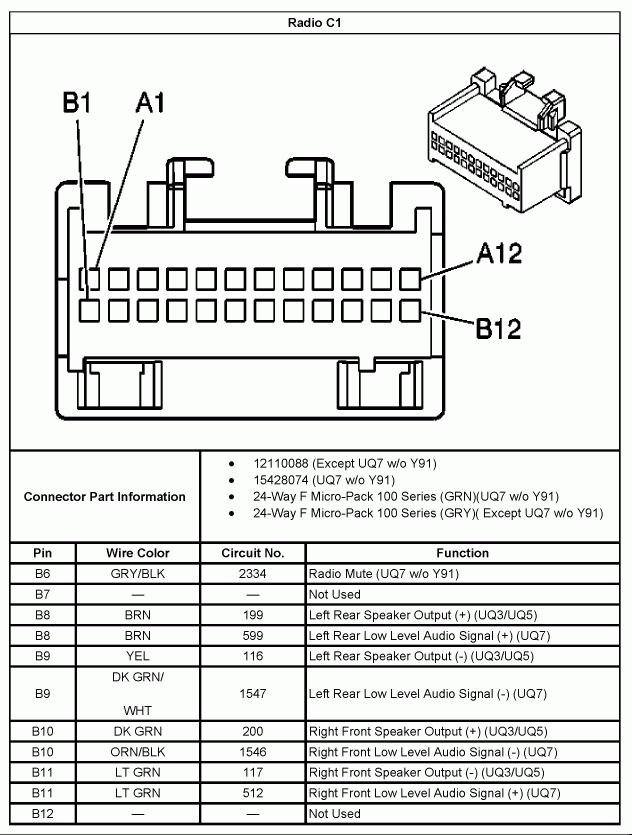 2002 chevy silverado radio wiring diagram 2002 free wiring diagrams with 2002 jetta stereo wiring diagram honda gx340 wiring diagram gx200 wiring diagram \u2022 wiring diagrams gx390 wiring diagram at suagrazia.org