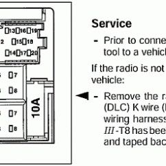 2000 Volkswagen Jetta Car Stereo Wiring Diagram Lewis Dot For H2o 2002 Radio Aftermarket Intended Vw Passat ...