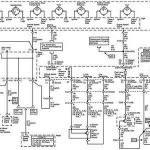 Wiring Diagram For 2007 Freightliner Columbia