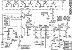 2005 Sterling Acterra Wiring Diagrams | Fuse Box And Wiring Diagram